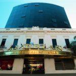 Revisión de Amerian Hotel Casino Gala