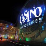 Revisión de Casino Buenos Aires