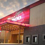 Revisión de Casino Carlos Paz