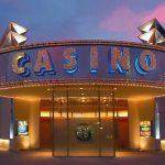 Revisión de Casino Club Caleta Olivia