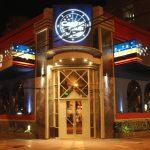 Revisión de Casino Club Centro