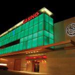 Revisión de Casino Club Comodoro Rivadavia