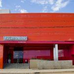 Revisión de Casino Club Garupá