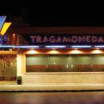 Revisión de Casino Club Las Heras