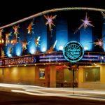 Revisión de Casino Club Pico Truncado