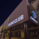 Revisión de Casino Club Posadas