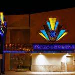 Revisión de Casino Club Puerto Deseado