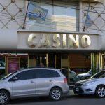 Revisión de Casino Club Río Gallegos