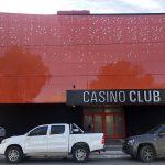 Revisión de Casino Club Rivadavia
