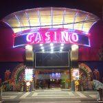 Revisión de Casino Club San Rafael