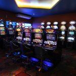 Revisión de Casino Club Terminal de Ómnibus