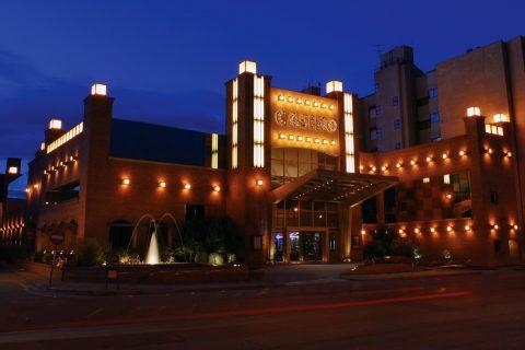 Http //Www.Casino Club.Com/