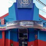 Revisión de Casino Club Villa Cabello