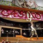 Revisión de Casino Gualeguaychu