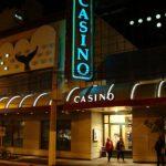 Revisión de Casino Madryn, Punto y Banca
