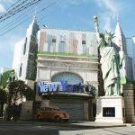 Revisión de Casino New York