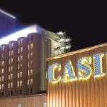 Revisión de Casino Santa Fe