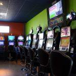 Revisión de Casino Tropicana Tilisarao