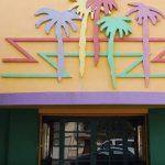 Revisión de Casino Tropicana Villa Mercedes