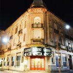 Revisión de Casino de Concepcion del Uruguay