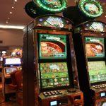 Revisión de Casino de Jacobacci