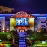 Revisión de Casino de Victoria