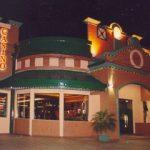 Revisión de Casinos del Litoral Bella Vista