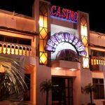 Revisión de Casino del Litoral Esquina