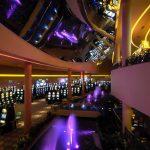 Revisión de Casinos del Litoral Hipódromo