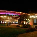 Revisión de Flamingo Casino