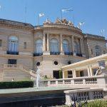 Revisión de Hipódromo de Palermo