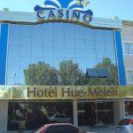 Revisión de Hotel Casino Hue Melen