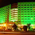 Revisión de Hotel Internacional Quirinale Medical Spa y Casino