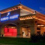 Revisión de Hotel Magic Casino and Hotel