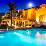 Revisión de Hotel Spa y Casino Howard Johnson Villa de Merlo