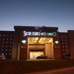 Revisión de Howard Johnson Hotel & Casino Rio Cuarto