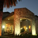 Revisión de Howard Johnson Hotel y Casino Rio Ceballos