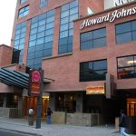 Revisión de Howard Johnson Plaza Jujuy Hotel y Casino