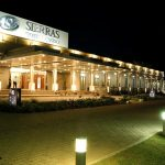 Revisión de Howard Johnson Sierras Hotel & Casino