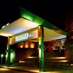 Revisión de Casino Hotel del Bosque