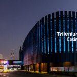 Revisión de Trilenium Casino