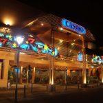 Revisión de Casino del Mocona - San Vicente