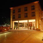 Revisión de Hotel Casino Catamarca