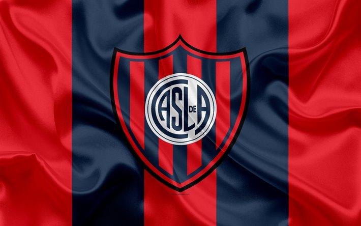 San Lorenzo estará obligado a ganar la nueva competencia local