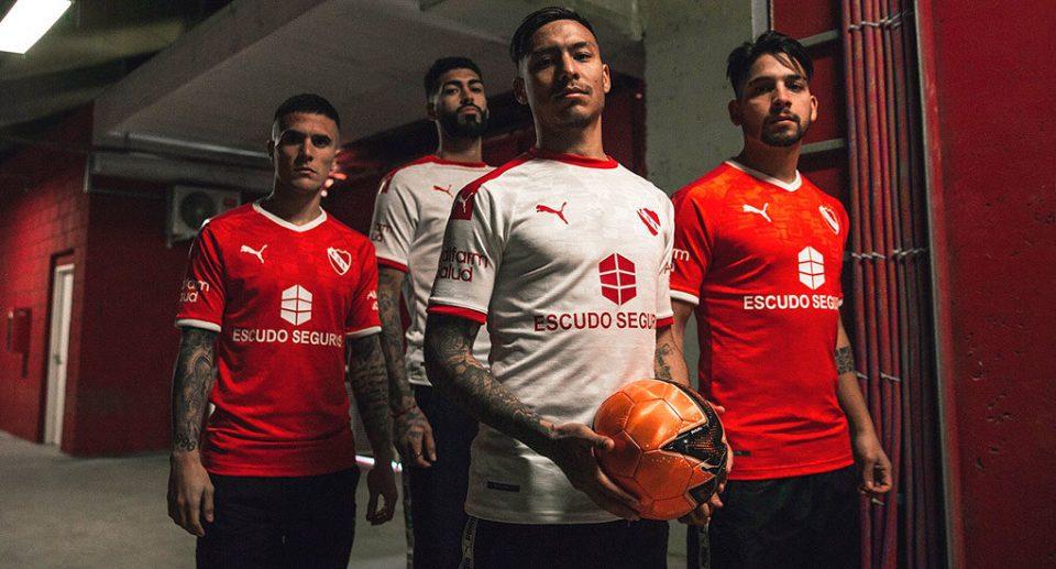 Independiente quiere seguir mejorando en el torneo