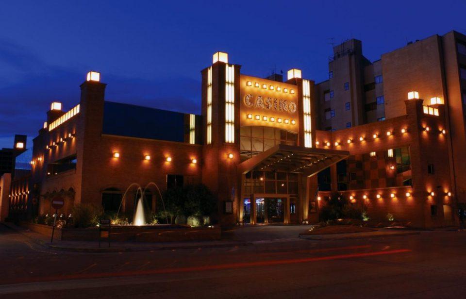 Lo que tenés que saber sobre la reapertura de los casinos en Chubut