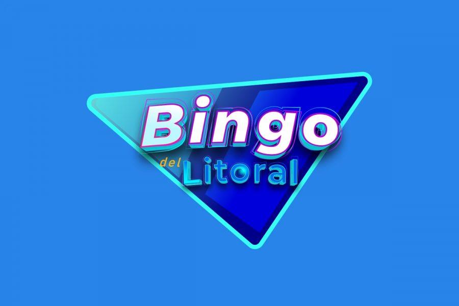 Entre Ríos: paseos, un casino único y el nuevo Bingo del Litoral online