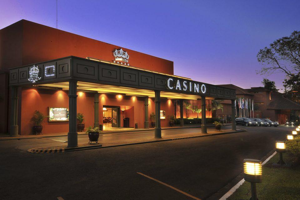 Grand Club, el programa de beneficios de Casino Iguazú